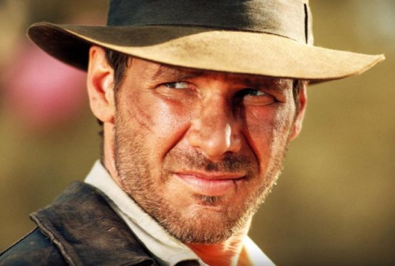Indiana Jones Recast Ruled Out by Producer