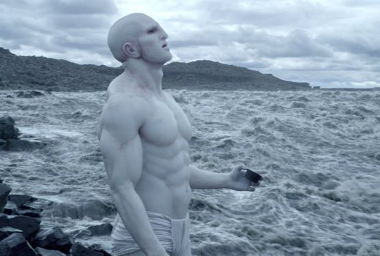 Ridley Scott to Keep Tight Rein on Prometheus Franshise