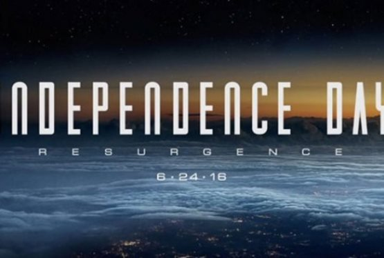 Independence Day Resurgence Site Reveals the Fate of Will Smith's Character