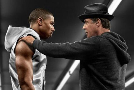 Creed Sequel Set with Possible Late 2017 Release