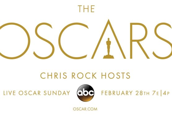 Academy of Motion Picture Arts and Sciences Announces 88th Oscar Nominations