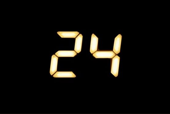 Fox's 24 Reboot to Have New Cast