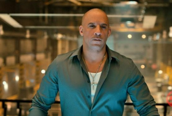 Universal Confirms Fast and Furious 9 and 10