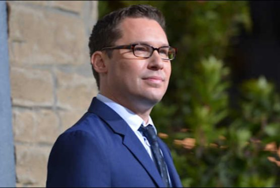 Bryan Singer Lands 20,000 Leagues Film Deal