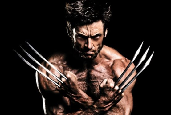 Wolverine 3 Possible Plot and Rating Revealed