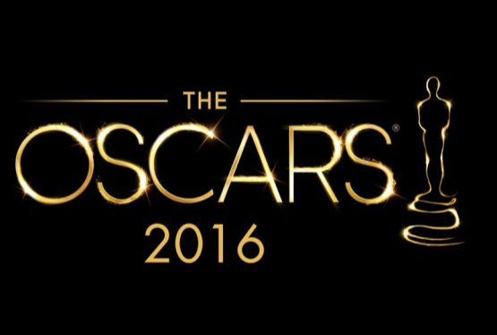 Complete 2016 Oscar Winners List
