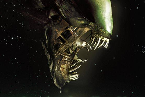Alien Day to be Celebrated Nationwide on April 26