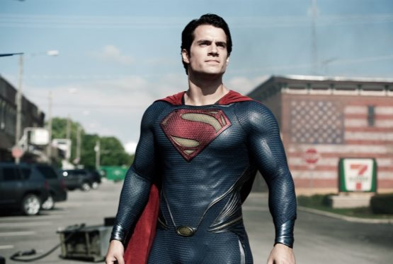 Zack Snyder and Henry Cavill Open to Doing Another Superman Film