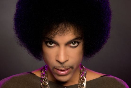 Prince Found Dead at 57