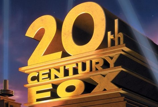 20th Century Fox to Sit This Year's Comic-Con Out