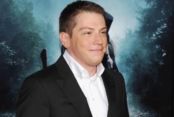 Seth Grahame-Smith Steps Down As Flash Director