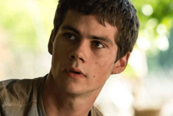 Dylan O'Brien In Talks to Play Lead in American Assassin