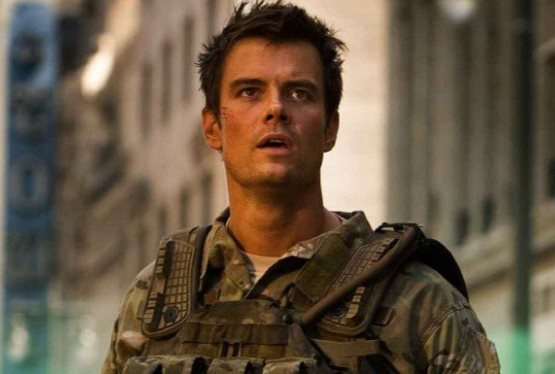 Josh Duhamel Confirms Return to Transformers