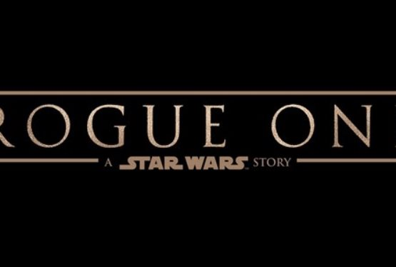 Rogue One: A Star Wars Story Reshoot Details Released
