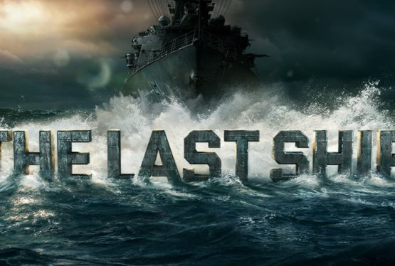 TNT Delays The Last Ship Premier Due to Orlando Attack