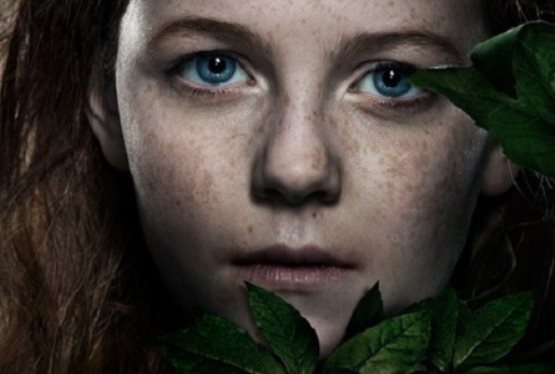 Gotham's Poison Ivy to Be Re-cast for Season Three
