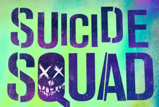 Suicide Squad Movie Soundtrack Playlist Revealed