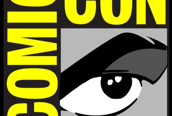 20th Century Fox Comic-Con Lineup Released