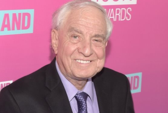 Director and Producer Garry Marshall Dies at 81