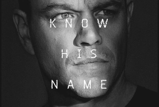 Win Complimentary Passes to an Advance Screening of Universal Pictures' Jason Bourne