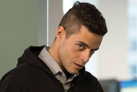 Mr. Robot's Rami Malek in Negotiations for Papillon Remake