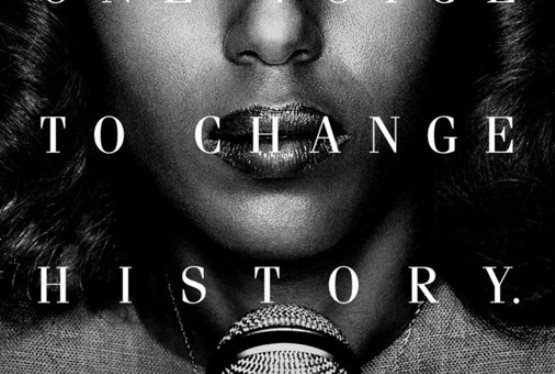 Win a HBO's Original Film, Confirmation, on DVD From FlickDirect and HBO
