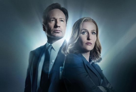 "More X-Files Episodes Coming ""Soon-ish"""