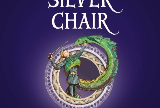 "Fourth Narnia Film, ""The Silver Chair"", in the Works"