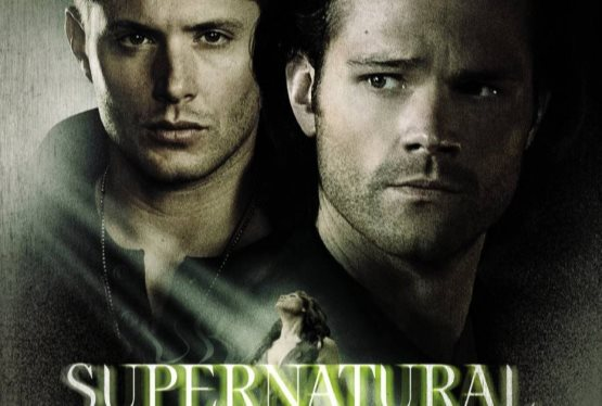 Win a Copy of Supernatural Season 11 on Blu-ray From FlickDirect and Warner Bros.