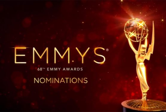2016 Primetime Emmy Awards Winners List
