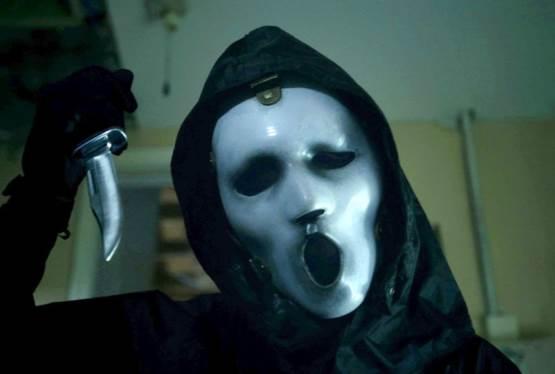 MTV Renews Scream for Third Season