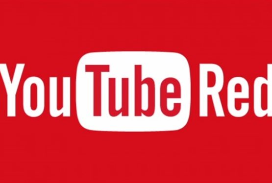 YouTube Red Announces New Original Programming Including Dwayne Johnson Series