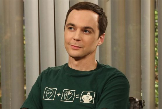 Big Bang Theory to Get Spin-off Featuring Young Sheldon Cooper