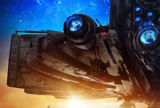 Valerian:  The Movie with a Thousand Genres