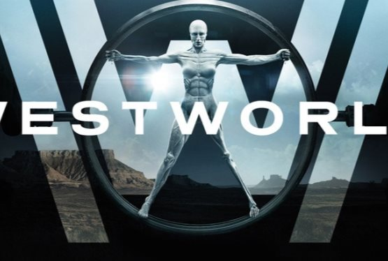 HBO Renews Sunday Night Fall Lineup Including Westworld
