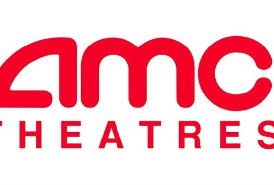 AMC Gets Closer To Taking Over Carmike Cinemas
