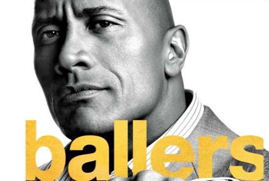 Ballers Film Location Heading to California
