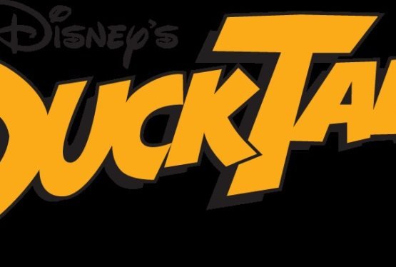 Disney to Reboot Ducktales for Disney XD Channel in 2017