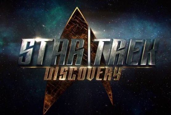 Star Trek: Discovery Premier Date Delayed