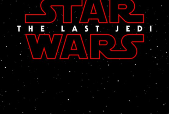 Title for Star Wars Episode VIII Announced