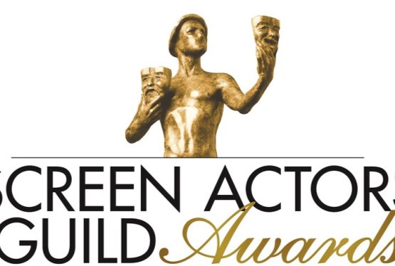 Complete 2017 SAG Awards Winners List