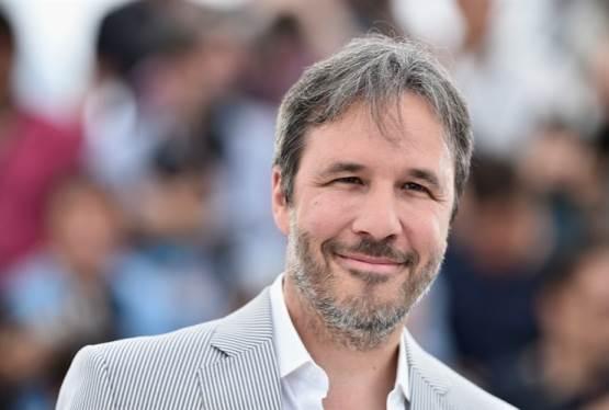 Denis Villeneuve Set to Direct Dune Series of Films