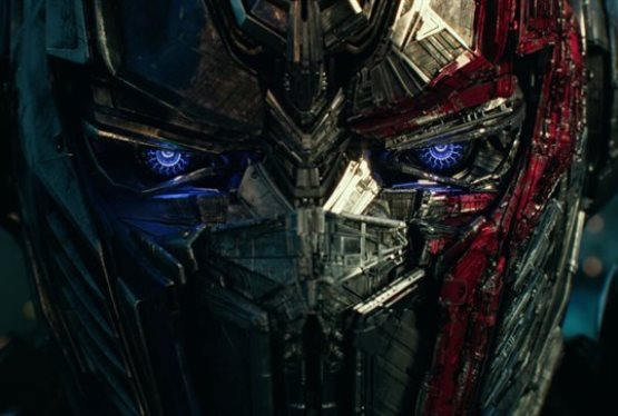 Michael Bay Discusses Tranformers: The Last Knight on His Website
