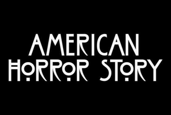 American Horror Story Season 7 to Have Presidential Election Based Storyline
