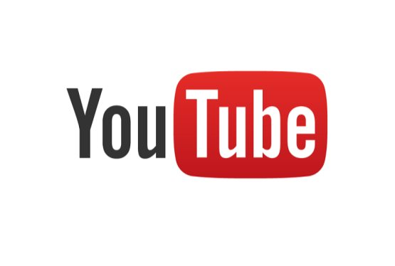 YouTube to Launch Streaming Service for $35 a Month
