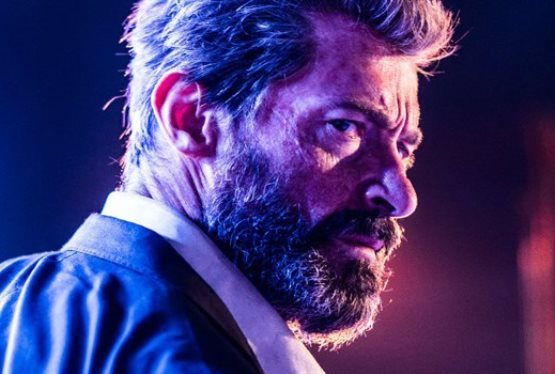 Logan Breaks Records and Box Office Earnings Estimates