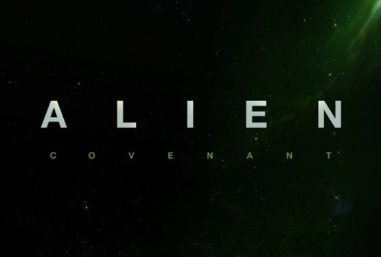 Major Spoilers Revealed for Alien: Covenant