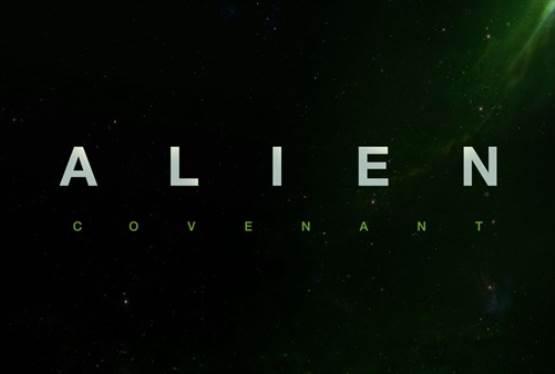 Major Spoilers Revealed for Alien: Covenant