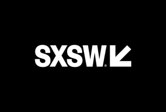 Complete SXSW Awards List