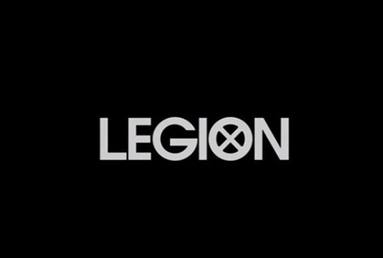 FX Greenlights Second Season of Legion